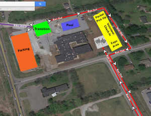Nolensville Kids Tri Map v2