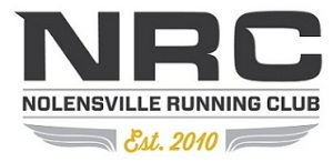 Nolensville-Running-Club-Final-Logosmaller5